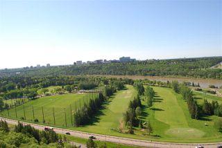 Photo 11: 1102 12319 JASPER Avenue in Edmonton: Zone 12 Condo for sale : MLS®# E4224171