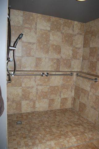 Photo 14: 1102 12319 JASPER Avenue in Edmonton: Zone 12 Condo for sale : MLS®# E4224171
