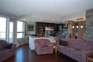 Photo 7: 1102 12319 JASPER Avenue in Edmonton: Zone 12 Condo for sale : MLS®# E4224171
