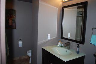 Photo 18: 1102 12319 JASPER Avenue in Edmonton: Zone 12 Condo for sale : MLS®# E4224171