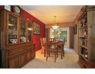 Photo 3: 11515 WOOD Street in Maple Ridge: Southwest Maple Ridge House for sale : MLS®# V937291