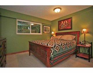 Photo 5: 11515 WOOD Street in Maple Ridge: Southwest Maple Ridge House for sale : MLS®# V937291