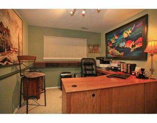 Photo 7: 11515 WOOD Street in Maple Ridge: Southwest Maple Ridge House for sale : MLS®# V937291