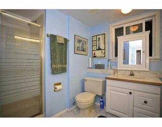 Photo 8: 11515 WOOD Street in Maple Ridge: Southwest Maple Ridge House for sale : MLS®# V937291
