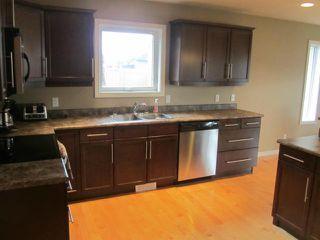 Photo 2: 15 ANDOVER Place in NIVERVILLE: Glenlea / Ste. Agathe / St. Adolphe / Grande Pointe / Ile des Chenes / Vermette / Niverville Residential for sale (Winnipeg area)  : MLS®# 1209114