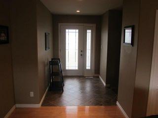 Photo 6: 15 ANDOVER Place in NIVERVILLE: Glenlea / Ste. Agathe / St. Adolphe / Grande Pointe / Ile des Chenes / Vermette / Niverville Residential for sale (Winnipeg area)  : MLS®# 1209114