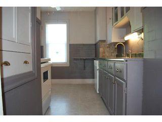 Photo 6: 928 Ashburn Street in WINNIPEG: West End / Wolseley Residential for sale (West Winnipeg)  : MLS®# 1211331
