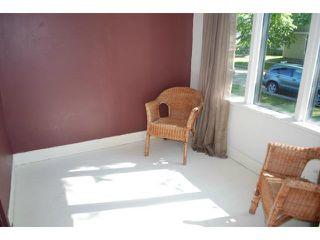 Photo 9: 928 Ashburn Street in WINNIPEG: West End / Wolseley Residential for sale (West Winnipeg)  : MLS®# 1211331