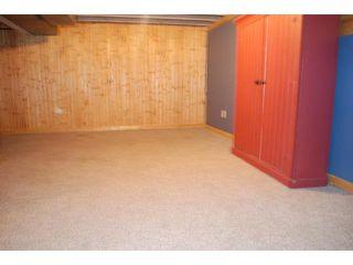 Photo 10: 928 Ashburn Street in WINNIPEG: West End / Wolseley Residential for sale (West Winnipeg)  : MLS®# 1211331