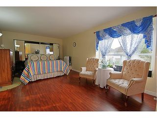 Photo 8: 2591 TIBER Close in Port Coquitlam: Riverwood House for sale : MLS®# V968837