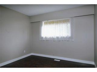 Photo 7: 21009 RIVER Road in Maple Ridge: Southwest Maple Ridge House for sale : MLS®# V969102