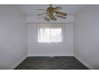 Photo 5: 21009 RIVER Road in Maple Ridge: Southwest Maple Ridge House for sale : MLS®# V969102