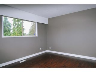 Photo 6: 21009 RIVER Road in Maple Ridge: Southwest Maple Ridge House for sale : MLS®# V969102
