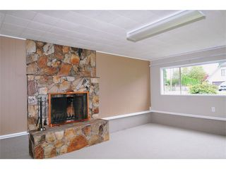 Photo 8: 21009 RIVER Road in Maple Ridge: Southwest Maple Ridge House for sale : MLS®# V969102