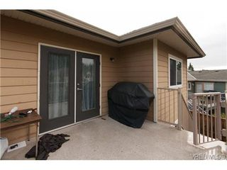 Photo 17: 2287 Setchfield Ave in VICTORIA: La Bear Mountain House for sale (Langford)  : MLS®# 625835