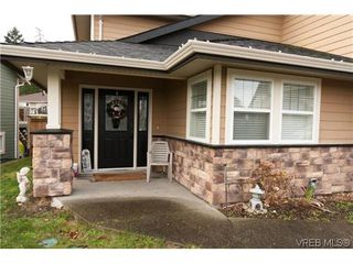 Photo 20: 2287 Setchfield Ave in VICTORIA: La Bear Mountain House for sale (Langford)  : MLS®# 625835