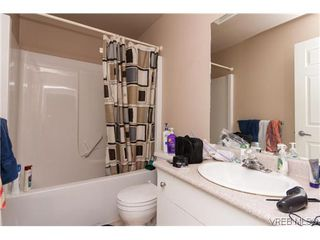 Photo 15: 2287 Setchfield Ave in VICTORIA: La Bear Mountain House for sale (Langford)  : MLS®# 625835