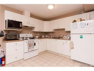 Photo 12: 2287 Setchfield Ave in VICTORIA: La Bear Mountain House for sale (Langford)  : MLS®# 625835