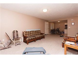Photo 13: 2287 Setchfield Ave in VICTORIA: La Bear Mountain House for sale (Langford)  : MLS®# 625835