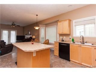 Photo 6: 2287 Setchfield Ave in VICTORIA: La Bear Mountain House for sale (Langford)  : MLS®# 625835