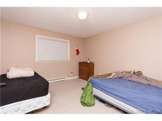 Photo 14: 2287 Setchfield Ave in VICTORIA: La Bear Mountain House for sale (Langford)  : MLS®# 625835