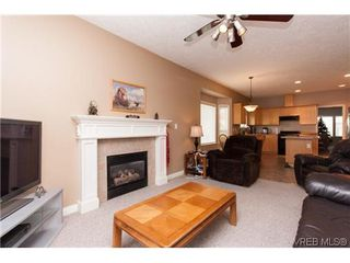 Photo 8: 2287 Setchfield Ave in VICTORIA: La Bear Mountain House for sale (Langford)  : MLS®# 625835