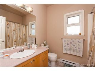 Photo 10: 2287 Setchfield Ave in VICTORIA: La Bear Mountain House for sale (Langford)  : MLS®# 625835