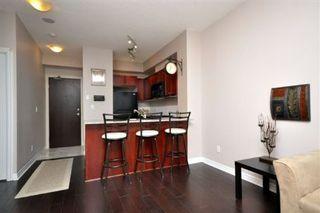 Photo 4: 08 1359 E Rathburn Road in Mississauga: Rathwood Condo for sale : MLS®# W2535874