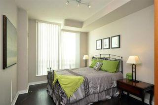 Photo 6: 08 1359 E Rathburn Road in Mississauga: Rathwood Condo for sale : MLS®# W2535874