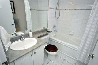 Photo 8: 08 1359 E Rathburn Road in Mississauga: Rathwood Condo for sale : MLS®# W2535874