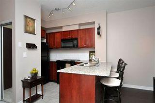 Photo 3: 08 1359 E Rathburn Road in Mississauga: Rathwood Condo for sale : MLS®# W2535874