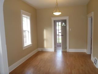 Photo 3: 859 Nassau Street South in WINNIPEG: Manitoba Other Residential for sale : MLS®# 1017220