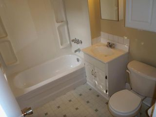 Photo 9: 859 Nassau Street South in WINNIPEG: Manitoba Other Residential for sale : MLS®# 1017220