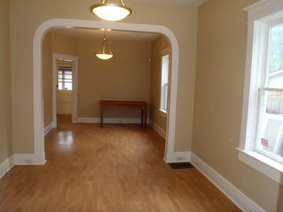 Photo 14: 859 Nassau Street South in WINNIPEG: Manitoba Other Residential for sale : MLS®# 1017220