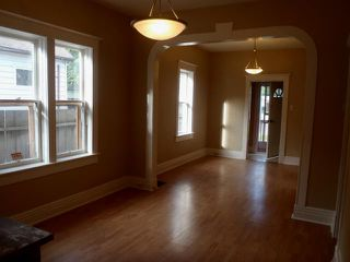 Photo 4: 859 Nassau Street South in WINNIPEG: Manitoba Other Residential for sale : MLS®# 1017220