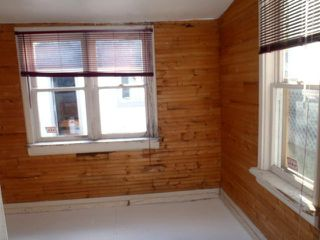 Photo 17: 859 Nassau Street South in WINNIPEG: Manitoba Other Residential for sale : MLS®# 1017220