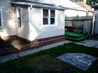 Photo 16: 859 Nassau Street South in WINNIPEG: Manitoba Other Residential for sale : MLS®# 1017220