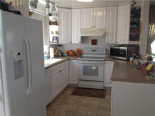Photo 2: CLAIREMONT House for sale : 3 bedrooms : 4670 El Penon Way in San Diego