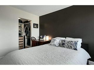 "Photo 7: 302 391 E 7TH Avenue in Vancouver: Mount Pleasant VE Condo for sale in ""OAKWOOD PARK"" (Vancouver East)  : MLS®# V1000563"