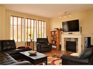 "Photo 8: 6390 SAMRON Road in Sechelt: Sechelt District House for sale in ""WEST SECHELT"" (Sunshine Coast)  : MLS®# V1002133"