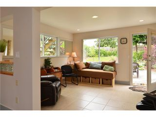 "Photo 20: 6390 SAMRON Road in Sechelt: Sechelt District House for sale in ""WEST SECHELT"" (Sunshine Coast)  : MLS®# V1002133"