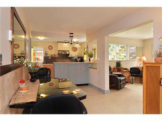 "Photo 21: 6390 SAMRON Road in Sechelt: Sechelt District House for sale in ""WEST SECHELT"" (Sunshine Coast)  : MLS®# V1002133"