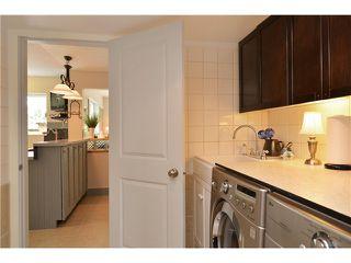 "Photo 26: 6390 SAMRON Road in Sechelt: Sechelt District House for sale in ""WEST SECHELT"" (Sunshine Coast)  : MLS®# V1002133"