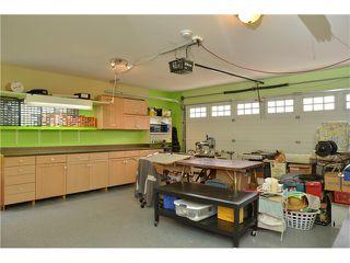 "Photo 25: 6390 SAMRON Road in Sechelt: Sechelt District House for sale in ""WEST SECHELT"" (Sunshine Coast)  : MLS®# V1002133"