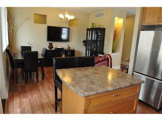 "Photo 7: 6390 SAMRON Road in Sechelt: Sechelt District House for sale in ""WEST SECHELT"" (Sunshine Coast)  : MLS®# V1002133"