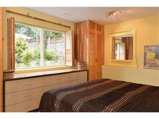 "Photo 22: 6390 SAMRON Road in Sechelt: Sechelt District House for sale in ""WEST SECHELT"" (Sunshine Coast)  : MLS®# V1002133"