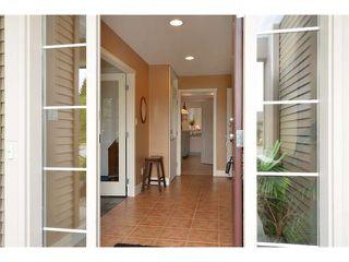 "Photo 2: 6390 SAMRON Road in Sechelt: Sechelt District House for sale in ""WEST SECHELT"" (Sunshine Coast)  : MLS®# V1002133"