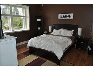 "Photo 9: 6390 SAMRON Road in Sechelt: Sechelt District House for sale in ""WEST SECHELT"" (Sunshine Coast)  : MLS®# V1002133"