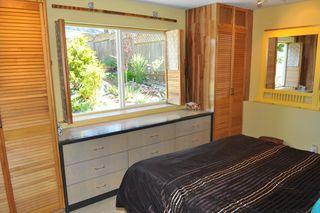 "Photo 12: 6390 SAMRON Road in Sechelt: Sechelt District House for sale in ""WEST SECHELT"" (Sunshine Coast)  : MLS®# V1002133"