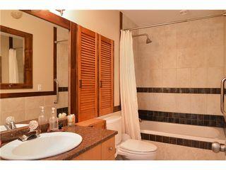 "Photo 23: 6390 SAMRON Road in Sechelt: Sechelt District House for sale in ""WEST SECHELT"" (Sunshine Coast)  : MLS®# V1002133"